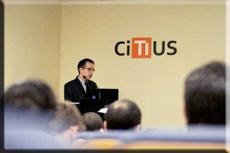 CiTIUS