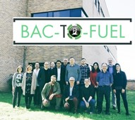 Bac-To-Fuel